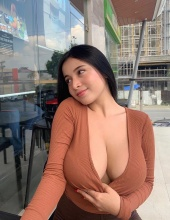 NEW FILIPINO ESCORTS GIRLS +971589798305