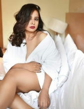 young Indian escorts in Dubai +971561616995