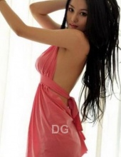 Find Escorts in Hong Kong