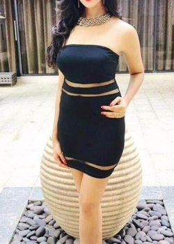 I am IsaJain offering Hot and Sexy Call Girls in Pune. Our S