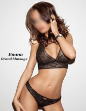 Lovely and sexy masseuse in Chiswick