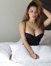 FILIPINO ESCORTS CALL GIRLS IN DUBAI